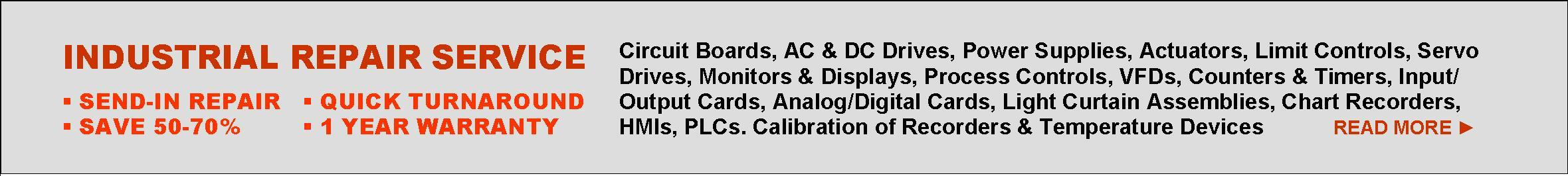 Acme Controls. Featured Categories. Wiring. Pacemaster Dc Drive Wiring Diagram At Scoala.co